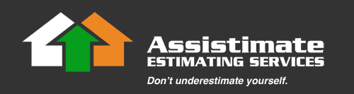 Assistimate Estimating Services: Get an Xactimate Estimate